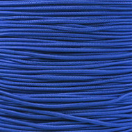 Electric Blue - 1/8 Shock Cord