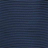 Midnight Blue - 1/8 Shock Cord