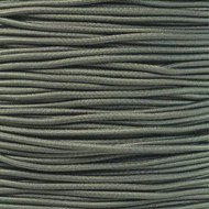 Olive Drab - 1/8 Shock Cord