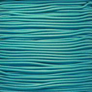 Turquoise - 1/8 Shock Cord