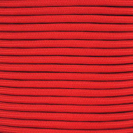 Parachute Cord - Imperial Red Para-Max
