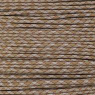 Copperhead 550 Paracord (7-Strand) - Spools