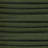 Olive 550 Paracord (7-Strand) - Spools