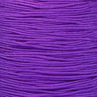 Acid Purple 95 Paracord (1-Strand) - Spools