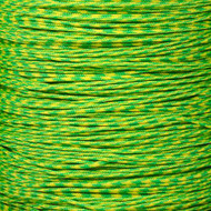 Day Glow 95 Paracord (1-Strand) - Spools