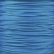 Neon Turquoise 95 Paracord (1-Strand) - Spools
