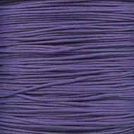 Purple 95 Paracord (1-Strand) - Spools