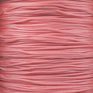 Rose Pink 95 Paracord (1-Strand) - Spools