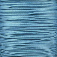 Turquoise 95 Paracord (1-Strand) - Spools