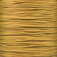 Yellow 95 Paracord (1-Strand) - Spools