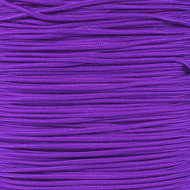 Acid Purple 275 Paracord (5-Strand) - Spools
