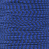 Denim 275 Paracord (5-Strand) - Spools
