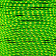 Day Glow 275 Paracord (5-Strand) - Spools