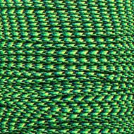 Gecko 275 Paracord (5-Strand) - Spools