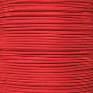 Imperial Red 275 Paracord (5-Strand) - Spools