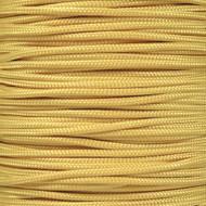 Yellow 325 Paracord (3-Strand)