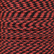 Black Widow 325 Paracord (3-Strand) - Spools