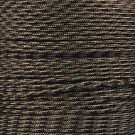 Brown Camo 325 Paracord (3-Strand) - Spools