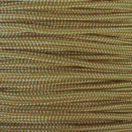 Coyote Brown 325 Paracord (3-Strand) - Spools