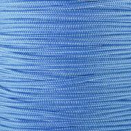 Light Blue 325 Paracord (3-Strand) - Spools
