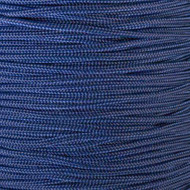 Midnight Blue 325 Paracord (3-Strand) - Spools
