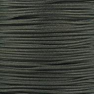 Olive Drab 325 Paracord (3-Strand) - Spools