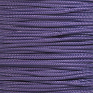 Purple 325 Paracord (3-Strand) - Spools