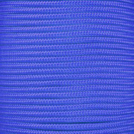 Royal Blue 325 Paracord (3-Strand) - Spools