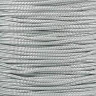 Silver Grey 325 Paracord (3-Strand) - Spools
