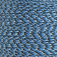 Blue Snake 425 Paracord (3-Strand)  - Spools