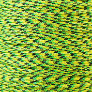 Dragonfly 425 Paracord (3-Strand)  - Spools