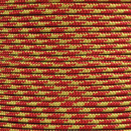 Norwich 425 Paracord (3-Strand)  - Spools
