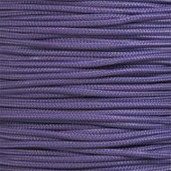 Purple 425 Paracord (3-Strand)  - Spools