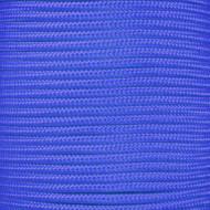 Royal blue 425 (3-Strand)  - Spools