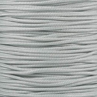 Silver Gray 425 Paracord (3-Strand)  - Spools