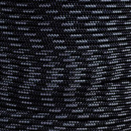 Touch of Grey 425 Paracord (3-Strand)  - Spools