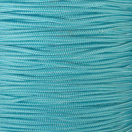 Turquoise 425 Paracord (3-Strand)  - Spools