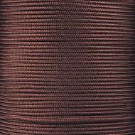 Walnut 425 Paracord (3-Strand)  - Spools