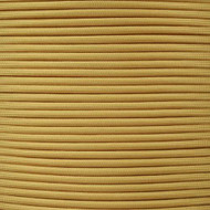 Yellow 750 Paracord (11-Strand) - Spools