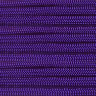 Acid Purple 750 Paracord (11-Strand) - Spools
