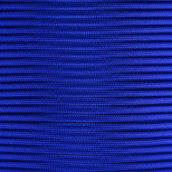 Electric Blue 750 Paracord (11-Strand) - Spools