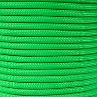 Neon Green 750 Paracord (11-Strand) - Spools