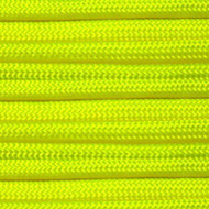 Neon Yellow 750 Paracord (11-Strand) - Spools