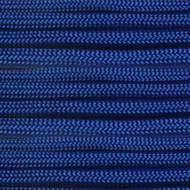 Royal Blue 750 Paracord (11-Strand) - Spools