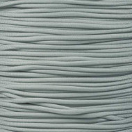 Silver Grey 750 Paracord (11-Strand) - Spools