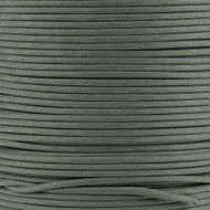 Foliage Green 550 Type III MIL-C-5040H Paracord - Spools