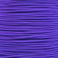 """Acid Purple 1/8"""" Shock Cord - Spools"""
