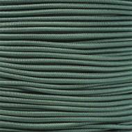 "Dark Green 1/8"" Shock Cord - Spools"