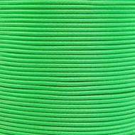 "Neon Green 1/8"" Shock Cord - Spools"