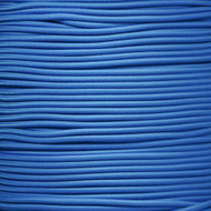"""Colonial Blue 1/8"""" Shock Cord - Spools"""